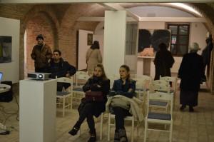 noc muzeja 2017 slavonski brod gugsb  (34)
