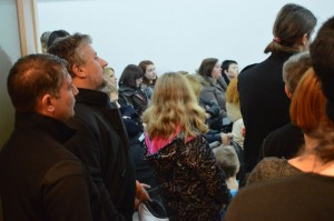 noc muzeja 2017 slavonski brod gugsb  (6)