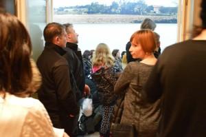 noc muzeja 2017 slavonski brod gugsb  (7)