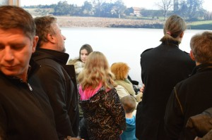 noc muzeja 2017 slavonski brod gugsb  (9)