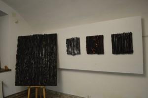 noc muzeja 2018 gugsb  (4)