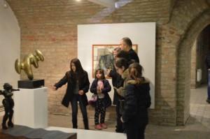 noc muzeja 2018 gugsb  (64)