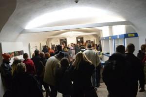 noc muzeja 2018 gugsb  (76)