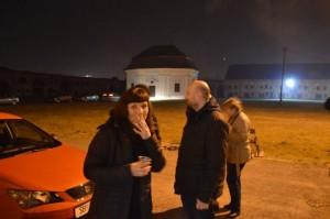 noc muzeja 2018 gugsb  (80)