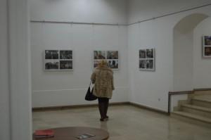 noc muzeja 2018 gugsb  (90)