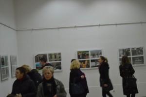noc muzeja 2018 gugsb  (91)