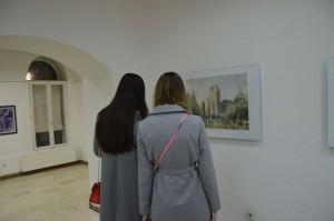 noc muzeja 2019 gugsb  (10)