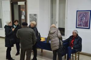noc muzeja 2019 gugsb  (12)