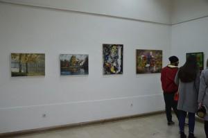 noc muzeja 2019 gugsb  (13)