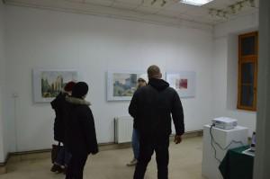 noc muzeja 2019 gugsb  (15)