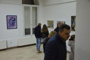 noc muzeja 2019 gugsb  (19)