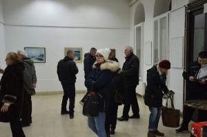 noc muzeja 2019 gugsb  (21)
