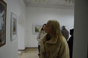 noc muzeja 2019 gugsb  (23)