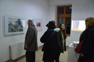 noc muzeja 2019 gugsb  (25)