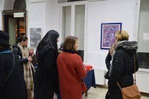 noc muzeja 2019 gugsb  (34)
