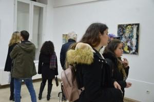 noc muzeja 2019 gugsb  (35)