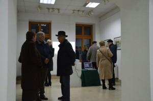 noc muzeja 2019 gugsb  (37)