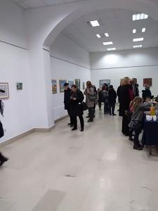 noc muzeja 2019 gugsb  (45)