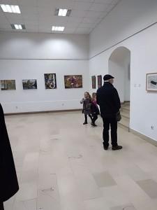 noc muzeja 2019 gugsb  (47)