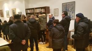 noc muzeja 2019 gugsb  (67)