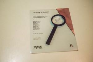 novi horizonti  (13)