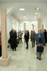 perusko bogdanic galerija umjetnina slavonski brod gugsb (16)