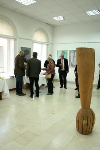 perusko bogdanic galerija umjetnina slavonski brod gugsb (20)