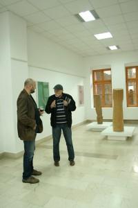 perusko bogdanic galerija umjetnina slavonski brod gugsb (21)
