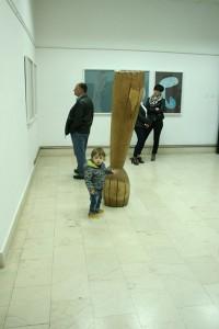 perusko bogdanic galerija umjetnina slavonski brod gugsb (23)