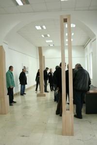 perusko bogdanic galerija umjetnina slavonski brod gugsb (3)