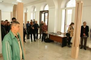 perusko bogdanic galerija umjetnina slavonski brod gugsb (6)
