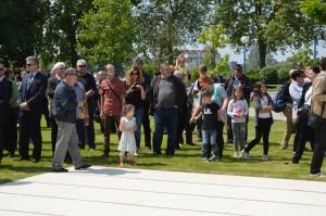 spomenik poginuloj djeci domovinskog rata slavonski brod (16)