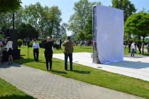 spomenik poginuloj djeci domovinskog rata slavonski brod (2)