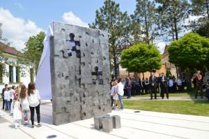 spomenik poginuloj djeci domovinskog rata slavonski brod (20)