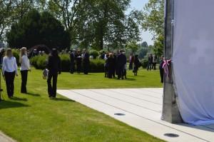 spomenik poginuloj djeci domovinskog rata slavonski brod (5)