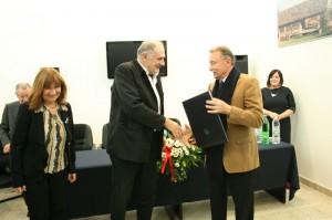 proslava rodendana tadijanovic  (12)
