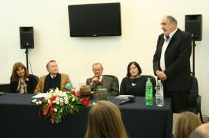 proslava rodendana tadijanovic  (15)