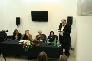 proslava rodendana tadijanovic  (16)