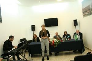 proslava rodendana tadijanovic  (17)