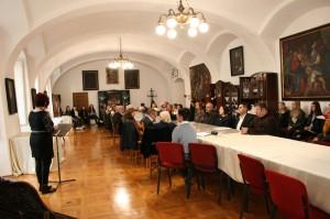 proslava rodendana tadijanovic  (2)