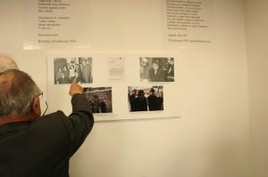 proslava rodendana tadijanovic  (27)