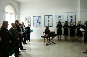 proslava rodendana tadijanovic  (3)