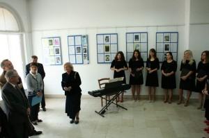 proslava rodendana tadijanovic  (5)