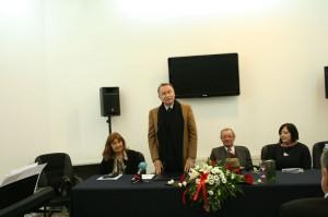 proslava rodendana tadijanovic  (9)