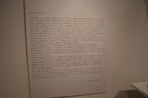 ruzic bjelovar izlozba gugsb  (12)