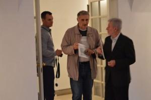 ruzic bjelovar izlozba gugsb  (18)