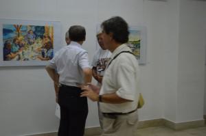 sava galerija umjetnina slavonski brod  (6)