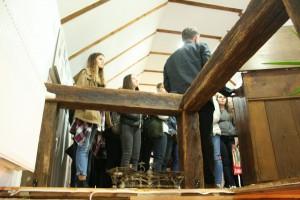 rodendan dragutin tadijanovic gugsb slavonski brod  (49)