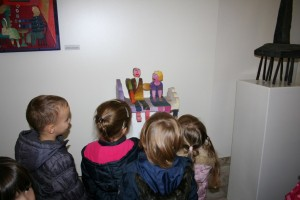 vrtic seka i braco galerija ruzic  (3)