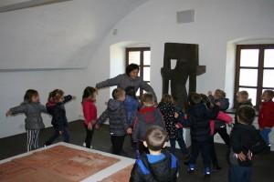vrtic seka i braco galerija ruzic  (6)